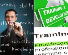 Assessor & IQA Qualifications