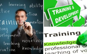 VELA Training Assessor Qualifications