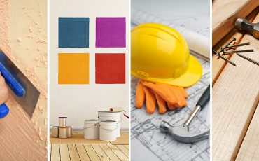 VELA Training Interior Fit-Out Qualifications