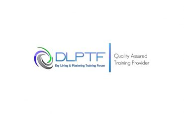 VELA Training DLPTF Approved
