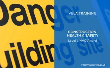 construction-health-safety-nvq-vela-training