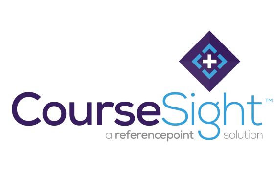 CourseSight