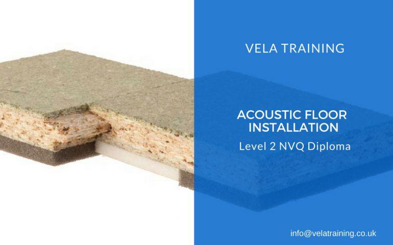 acoustic-floor-installation-nvq-vela-training