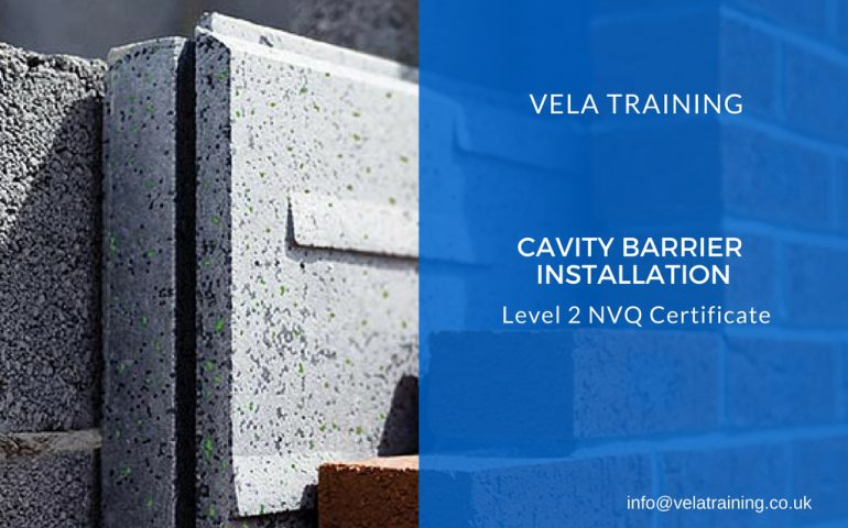 cavity-barrier-installation-nvq-vela-training