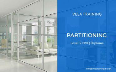 partitioning-nvq-vela-training