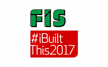 The FIS – #iBuiltThis2017