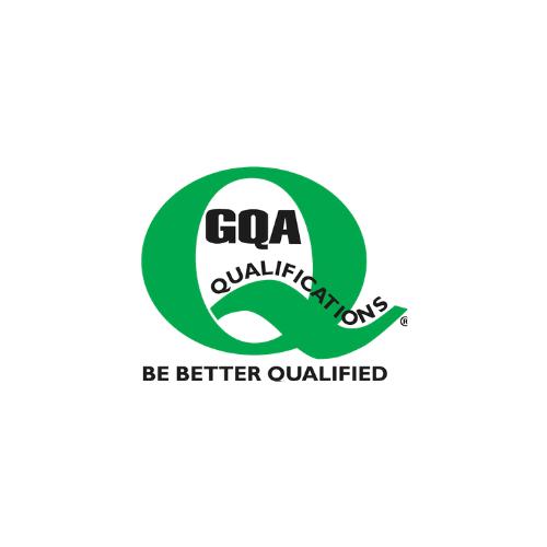 Vela Training and GQA Qualifications